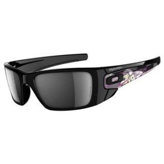 Oakley Fuel Cell Sunglasses   Troy Lee Designs