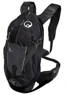 Ergon BD2 Mens Backpack
