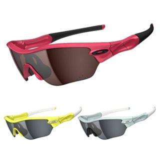 Oakley Radar Edge Sunglasses