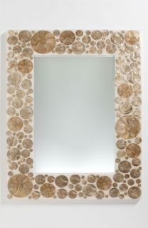 New Pacific Direct Parker Rectangular Mirror