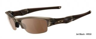 Oakley Flak Jacket Sunglasses   Transitions