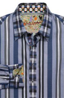 Robert Graham Big City Sport Shirt