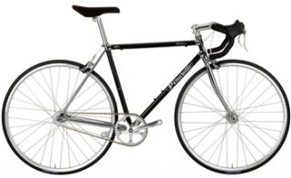 Pinarello Catena Single Speed Bike   583 2012