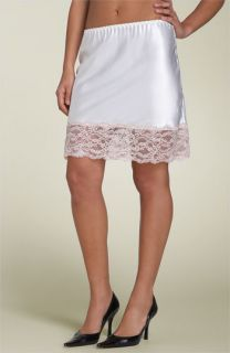 Lindsey Roscoe by Farr West Lace Trim Half Slip