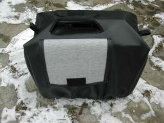 Generator Cover Coleman Powermate 1850 Sport New RV