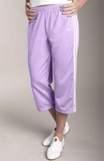 adidas Dazzle Capri Pants