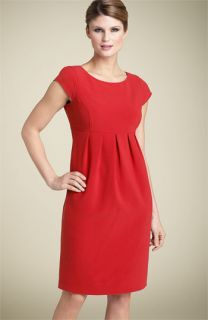Jones New York Dress Crepe Dress