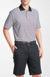 Peter Millar Mulligan Stripe Polo
