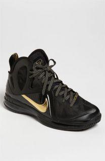 Nike LeBron Elite Basketball Shoe (Men)