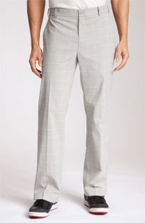 Nike Golf Dri FIT Golf Pants