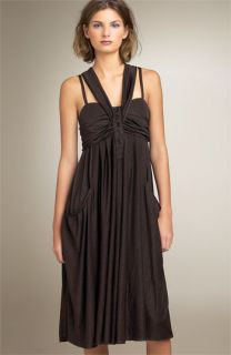 MARC BY MARC JACOBS Comet Jersey Dress