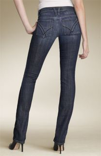 William Rast Rachel Skinny Stretch Jeans