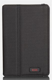 Tumi Ballistic Kindle Fire Case