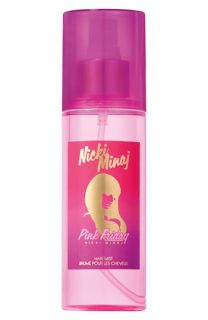 Pink Friday by Nicki Minaj Hair Mist