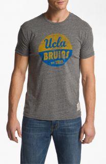The Original Retro Brand UCLA Bruins T Shirt