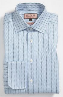 Thomas Pink Classic Fit Prestige Dress Shirt