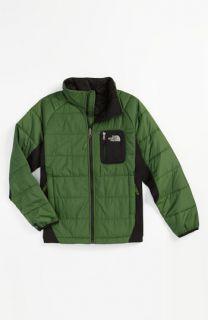 The North Face Sibrian Jacket (Big Boys)