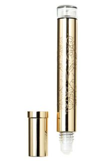 Lovely Sarah Jessica Parker Liquid Satin Serum Rollerball