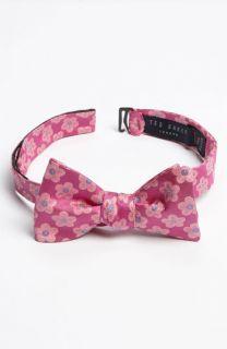 Ted Baker London Silk Bow Tie