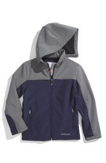 Weatherproof® Soft Shell Jacket (Big Boys)