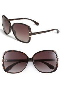 MARC BY MARC JACOBS Oversized Ombré Sunglasses
