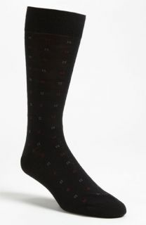 Pantherella Wool Blend Socks
