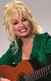 CD Country Dolly Parton Waylon Jennings Kenny Rogers