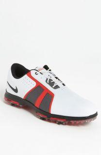Nike Zoom Trophy Golf Shoe (Men)