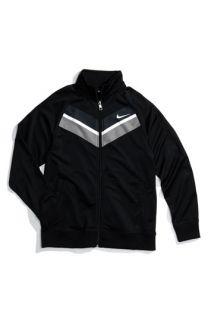 Nike Striker Track Jacket (Big Boys)