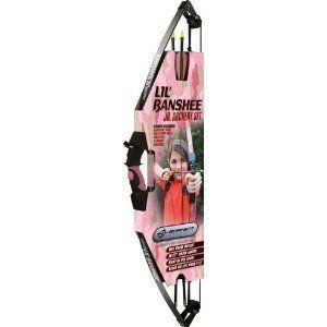 Compound Archery Se Pink Compound Bow Junior Girls Archery Youh