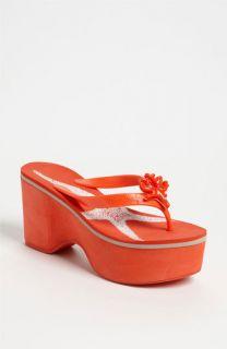 Miss Trish Hightide Sandal