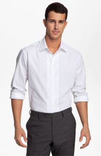 Paul Smith London Dress Shirt