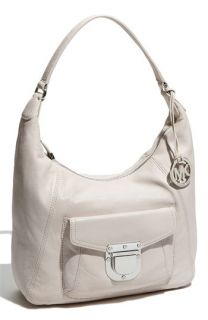 MICHAEL Michael Kors Waverly   Large Shoulder Bag