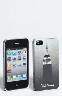 Incase Designs Andy Warhol   Empire iPhone 4 & 4S Case