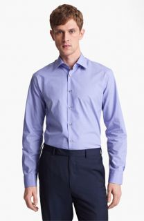 Paul Smith London Pin Dot Dress Shirt