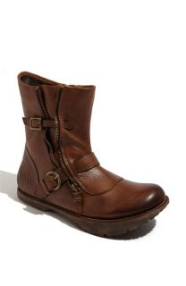 Kalso Earth® Diablo Bootie