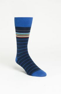Paul Smith Accessories Stripe Socks