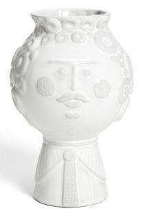 Jonathan Adler Man/Woman Vase
