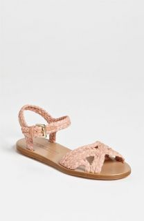 Ralph Lauren Collection Maralyn Sandal