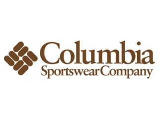 Columbia Fleece Full Zip Jacket Wmns(L) DARK BLACK  SO PLUSHY