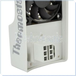 Intercooler Cooling System for Microsoft Xbox 360 Xbox360 Consoles