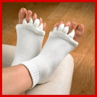 SOCKS   KEEP WARM & COSY IN WINTER   PAIN RELIEF FOR ACHING FEET