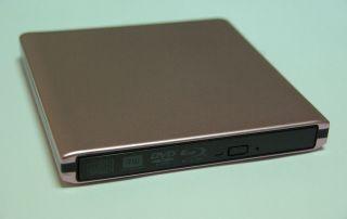 USB 3 0 External Laptop USB Blu Ray Disc Player Drive DVD CD Burner