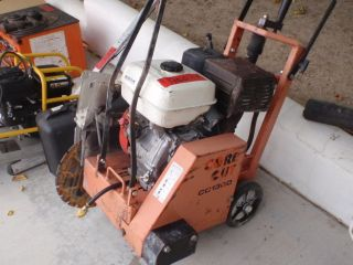 Construction Equipment Power Tools Compactors Jack Hammers Concrete