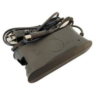 DELL LAPTOP AC/DC ADAPTER POWER SUPPLY CORD Model ADP 65JB B
