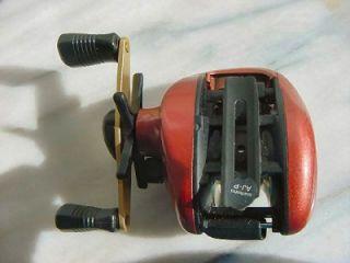 Nice Used Shimano Bantam Baitcast Reel Coriolis Co 2000