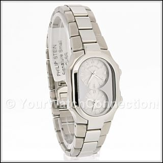 Philip Stein Signature Collection Harmony Teslar Ladies Watch Model 1