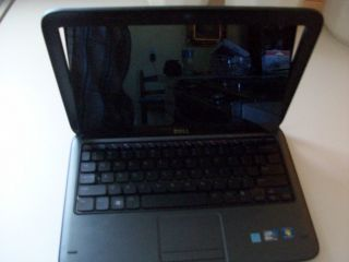 Dell Inspiron Duo Tablet PC with Dell External DVD Drive