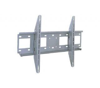 Diamond PLAW1000 Flat Panel Tilt Wall Mount32 63 TVs —