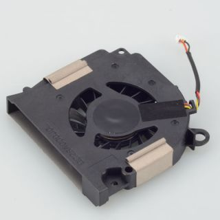 New CPU Cooling Fan DC28A000J0L for Dell Latitude D620 D630 Series